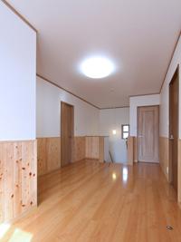 2Fホール